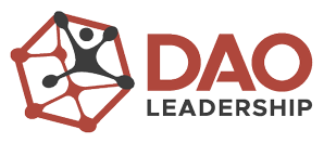 DAO Leadership